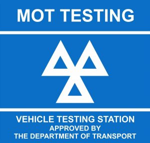MOT Test Centre In Exeter - Highfield Garage and Recovery Limited